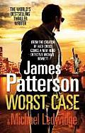 Worst Case UK Edition