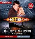 The Feast of the Drowned (Doctor Who)