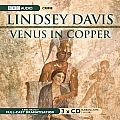 Venus In Copper