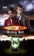 Wishing Well Doctor Who