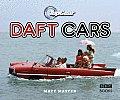 Top Gear: Daft Cars