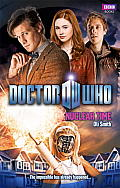 Nuclear Time Doctor Who