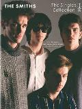 Smiths: the Singles Collection