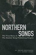 Northern Songs Beatles