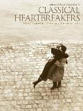 Classical Heartbreakers for Solo Piano: the Most Moving Classical Music of All Time