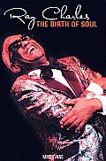 Ray Charles & The Birth Of Soul