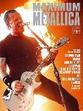 Maximum Metallica