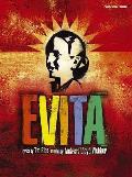 Andrew Lloyd Webber: Evita