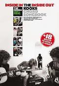 Kooks: Inside In/inside Out Bonus Songs