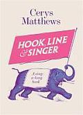Hook Line & Singer A Sing A Long Book