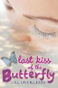 Last Kiss of the Butterfly