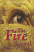 The Fire Eternalbook 4