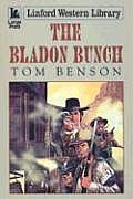 The Bladon Bunch