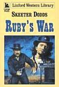 Ruby's War