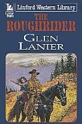 The Roughrider
