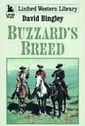 Buzzard's Breed