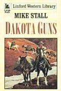 Dakota Guns