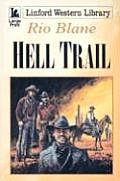 Hell Trail