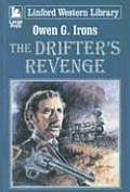 The Drifter's Revenge