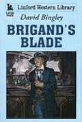 Brigand's Blade