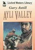 Ayli Valley