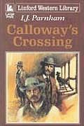 Calloway's Crossing