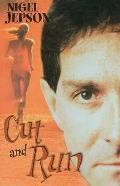 Cut and Run
