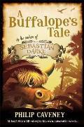 Buffalope's Tale