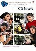 Footsteps of the Past: C S Lewis (Footsteps of the Past)