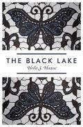 The Black Lake