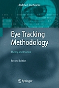Eye Tracking Methodology: Theory and Practice