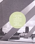 Centre of the Creative Universe: Liverpool and the Avant-Garde