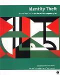 Identity Theft: Cultural Colonisation and Contemporary Art (Liverpool University Press - Tate Liverpool Critical Forum)