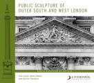 Public Sculpture of Outer South and West London