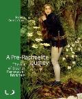 A Pre-Raphaelite Journey: The Art of Eleanor Fortescue-Brickdale