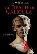 The Death of Caligula