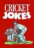 Century of Cricket Jokes