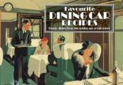 Favourite Dining Car Recipes