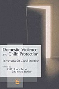 Domestic Violence and Child Protection: Directions for Good Practice