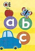 Early Learning: ABC