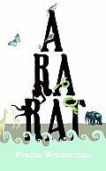 Ararat UK