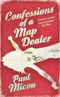 Confessions of a Map Dealer (UK Edition)