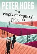 Elephant Keeper's Children
