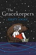 Gracekeepers