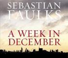 Week in December