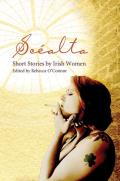 Sctalta Short Stories By Irish Women