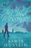 The Cloud Messenger Cover