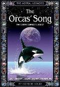 Orca's Song