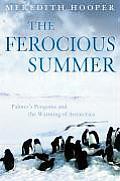 Ferocious Summer