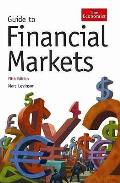 The Economist  Guide To Financial Markets
